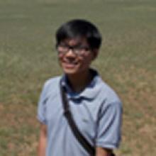 Mr Jacky Tse