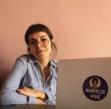 Juliana Demartini-Brito