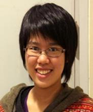 Miu Yin Wong