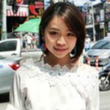 Ms Tsz Lam Ngai