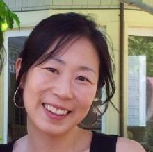 Professor Hyaesin Yoon