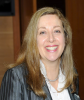 Professor Marcia Inhorn 2
