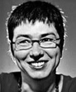 Dr Brigitte  Steger