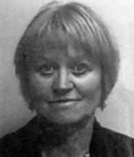 Professor Diana  Coole