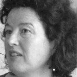 Dr Eleanor  O'Gorman
