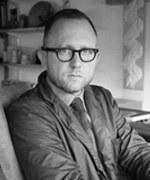 Dr John David Rhodes