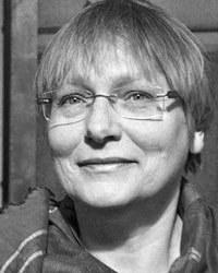 Professor Marie Louise  Sørensen