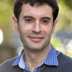 Professor Jason  Sharman