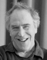 Professor Tony  Lawson